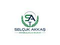 Proje#64565 - Avukatlık ve Hukuki Danışmanlık Logo Tasarımı - Kampanya Paket  -thumbnail #23
