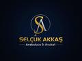 Proje#64565 - Avukatlık ve Hukuki Danışmanlık Logo Tasarımı - Kampanya Paket  -thumbnail #27