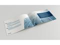 Proje#64235 - Bilişim / Yazılım / Teknoloji Katalog Tasarımı  -thumbnail #47