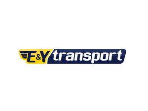 Proje#64435 - Lojistik / Taşımacılık / Nakliyat Logo ve Kartvizit Tasarımı - Avantajlı Paket  #20