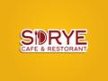 Proje#63839 - Restaurant / Bar / Cafe Logo Tasarımı - Ekonomik Paket  -thumbnail #4