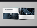 Proje#64235 - Bilişim / Yazılım / Teknoloji Katalog Tasarımı  -thumbnail #51