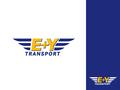 Proje#64435 - Lojistik / Taşımacılık / Nakliyat Logo ve Kartvizit Tasarımı - Avantajlı Paket  -thumbnail #21