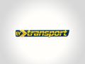Proje#64435 - Lojistik / Taşımacılık / Nakliyat Logo ve Kartvizit Tasarımı - Avantajlı Paket  -thumbnail #23