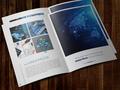 Proje#64235 - Bilişim / Yazılım / Teknoloji Katalog Tasarımı  -thumbnail #58