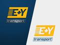 Proje#64435 - Lojistik / Taşımacılık / Nakliyat Logo ve Kartvizit Tasarımı - Avantajlı Paket  -thumbnail #28