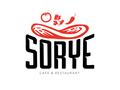 Proje#63839 - Restaurant / Bar / Cafe Logo Tasarımı - Ekonomik Paket  -thumbnail #9
