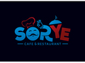 Proje#63839 - Restaurant / Bar / Cafe Logo Tasarımı - Ekonomik Paket  -thumbnail #20