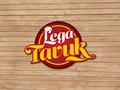 Proje#64673 - Restaurant / Bar / Cafe Logo Tasarımı - Altın Paket  -thumbnail #45