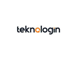 Proje#64863 - Bilişim / Yazılım / Teknoloji Logo Tasarımı - Kampanya Paket  #11