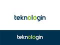 Proje#64863 - Bilişim / Yazılım / Teknoloji Logo Tasarımı - Kampanya Paket  -thumbnail #19