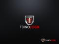 Proje#64863 - Bilişim / Yazılım / Teknoloji Logo Tasarımı - Kampanya Paket  -thumbnail #27