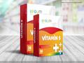 Proje#64641 - Gıda Ambalaj Üzeri Etiket Tasarımı  -thumbnail #4