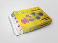 Proje#64641 - Gıda Ambalaj Üzeri Etiket Tasarımı  -thumbnail #7