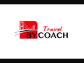Proje#64660 - Turizm / Otelcilik Kurumsal Kimlik Tasarımı - Platin Paket  -thumbnail #108