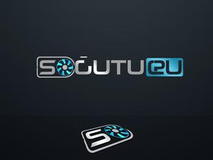 Proje#64640 - Bilişim / Yazılım / Teknoloji Logo Tasarımı - Altın Paket  #30