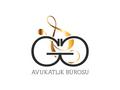 Proje#65128 - Avukatlık ve Hukuki Danışmanlık Logo Tasarımı - Kampanya Paket  -thumbnail #1