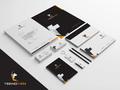 Proje#65073 - Bilişim / Yazılım / Teknoloji Kurumsal Kimlik Tasarımı - Ekonomik Paket  -thumbnail #49