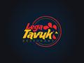 Proje#64673 - Restaurant / Bar / Cafe Logo Tasarımı - Altın Paket  -thumbnail #63