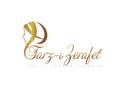 Proje#64821 - Kişisel Bakım / Kozmetik Logo ve Kartvizit Tasarımı - Altın Paket  -thumbnail #38