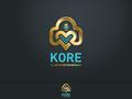 Proje#65064 - Dernek / Vakıf Logo Tasarımı - Altın Paket  -thumbnail #109