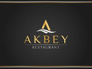 Proje#65037 - Restaurant / Bar / Cafe Logo Tasarımı - Altın Paket  #34