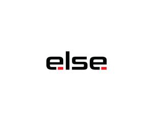 Proje#64781 - Elektronik Logo ve Kartvizit Tasarımı - Altın Paket  #114