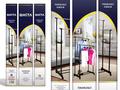 Proje#65091 - Ev tekstili / Dekorasyon / Züccaciye Ambalaj Üzeri Etiket Tasarımı  -thumbnail #28