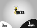 Proje#65270 - Danışmanlık Logo Tasarımı - Kampanya Paket  -thumbnail #1