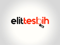 Proje#65143 - e-ticaret / Dijital Platform / Blog Logo Tasarımı - Kampanya Paket  -thumbnail #2