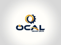 Proje#65279 - Ticaret Logo Tasarımı - Kampanya Paket  -thumbnail #30