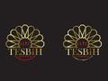 Proje#65143 - e-ticaret / Dijital Platform / Blog Logo Tasarımı - Kampanya Paket  -thumbnail #21