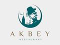 Proje#65037 - Restaurant / Bar / Cafe Logo Tasarımı - Altın Paket  -thumbnail #49