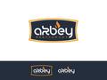 Proje#65037 - Restaurant / Bar / Cafe Logo Tasarımı - Altın Paket  -thumbnail #54