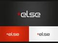 Proje#64781 - Elektronik Logo ve Kartvizit Tasarımı - Altın Paket  -thumbnail #122
