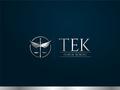 Proje#65290 - Avukatlık ve Hukuki Danışmanlık Logo ve Kartvizit  Tasarımı - Ekonomik Paket  -thumbnail #34