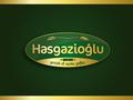 Proje#65322 - Gıda Logo ve Kartvizit  Tasarımı - Ekonomik Paket  -thumbnail #22