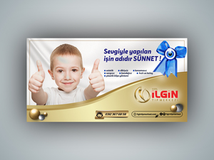 Proje#65271 - Sağlık Facebook Reklam Tasarımı  #28
