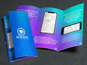 Proje#65158 - Bilişim / Yazılım / Teknoloji Tanıtım Paketi  #5