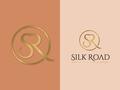 Proje#64951 - Ev tekstili / Dekorasyon / Züccaciye Kurumsal Kimlik Tasarımı - Avantajlı Paket  -thumbnail #13