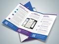 Proje#65158 - Bilişim / Yazılım / Teknoloji Tanıtım Paketi  -thumbnail #14