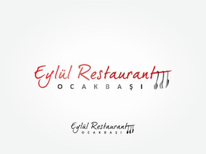 Proje#65382 - Restaurant / Bar / Cafe Logo Tasarımı - Ekonomik Paket  #29