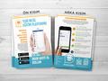 Proje#65158 - Bilişim / Yazılım / Teknoloji Tanıtım Paketi  -thumbnail #21