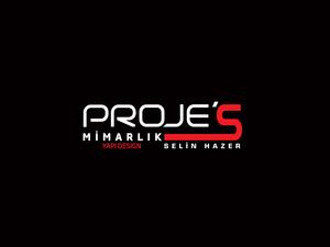 Proje#65475 - İnşaat / Yapı / Emlak Danışmanlığı Logo Tasarımı - Kampanya Paket  #42