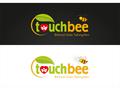 Proje#65466 - Sağlık Logo Tasarımı - Kampanya Paket  -thumbnail #52