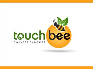 Proje#65466 - Sağlık Logo Tasarımı - Kampanya Paket  #53