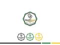 Proje#65466 - Sağlık Logo Tasarımı - Kampanya Paket  -thumbnail #59
