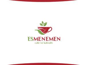 Proje#65327 - Restaurant / Bar / Cafe Logo Tasarımı - Avantajlı Paket  #23