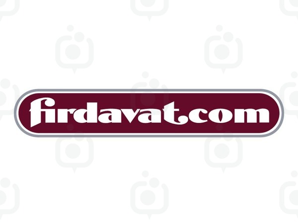 Firda4