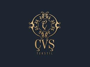 Proje#65673 - Ev tekstili / Dekorasyon / Züccaciye Logo Tasarımı - Kampanya Paket  #4